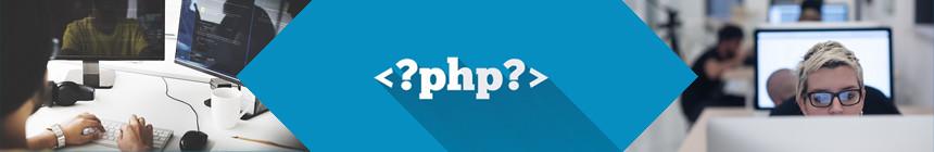 PHP programer